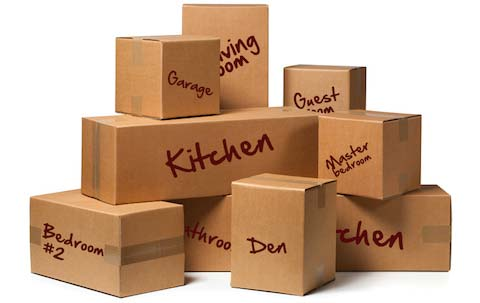 Best-Ways-To-Label-Moving-Boxes