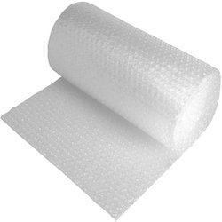 Bubble Wrap $25/per roll