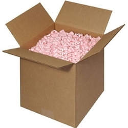 Packing Peanuts $7/per bag