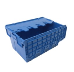 Plastic Tote - Rent $5 - Buy $25.00/each